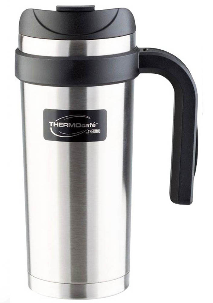 THERMOcafe 470ml